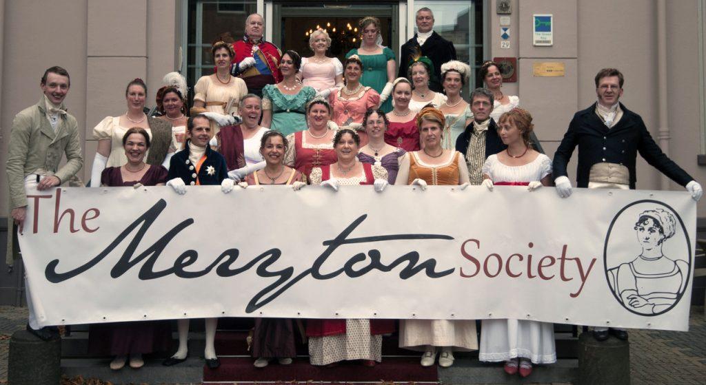 Meryton-Society-5 years-StephanVroom-0633